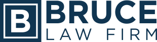 Bruce Law Firm